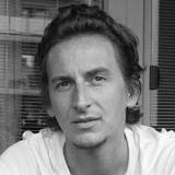 Photo of Philipp Babcicky
